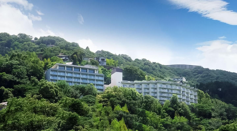 静岡県の緊急事態宣言解除に伴うレストラン酒類提供再開のお知らせ
